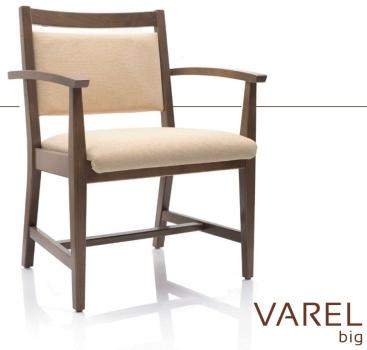 Pflegesessel, Varel 650