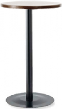 Roki Objekteinrichtungen Bistrotisch Stehtisch Tbm St Tischhöhe