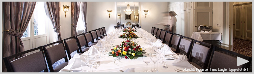 Roki Objekteinrichtungen Bestuhlung Für Hotel Und Gastronomie